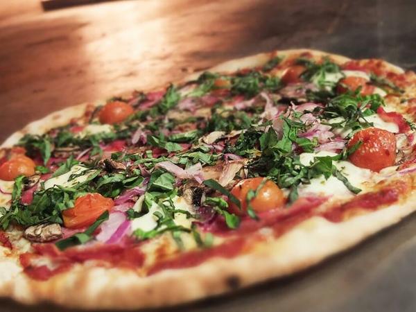 genoa pizza resized