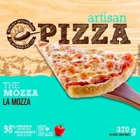 Mozza II