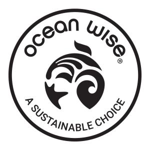 Ocean Wise W-Seafood-Logo-RGB_K